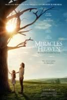 Milagros del Cielo (2016)