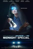 El Elegido (Midnight Special) (2016)
