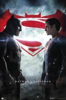 Batman Vs Superman El Origen De La Justicia (2016)