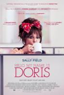Hello  My Name Is Doris (2015)