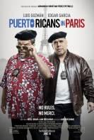 Dos Boricuas en Paris (2015)