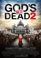 Dios No Esta Muerto 2 (2016)