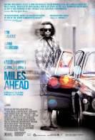 La Historia de Miles Davis (Miles Ahead) (2015)