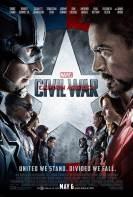 Capitan America (Civil War) (2016)