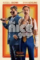 Dos Tipos Peligrosos (The Nice Guys) (2016)