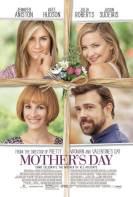 Dia De La Madre (2016)
