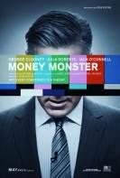 El Maestro del Dinero (Money Monster) (2016)