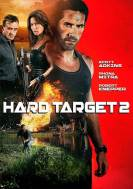 Amenaza Mortal 2 (Hard Target 2) (2016)