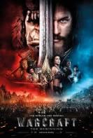 Warcraft (The Beginning) (2016)