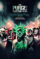The Purge (Election Year) (2016)