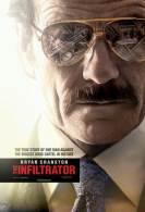 El Infiltrado The Infiltrator (2016)