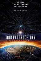 Dia de la Independencia (Contraataque) (2016)