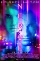 Un juego sin reglas (Nerve) (2016)