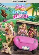 Barbie y sus Hermanas en la Busqueda de Perritos (2016)