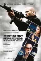 Mechanic 2 (2016)