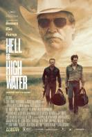 Infierno Marea Alta (Hell or High Water) (2016)
