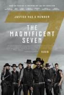 Los Siete Magnificos (2016)