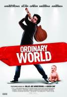 Mundo Ordinario (Ordinary World) (2016)