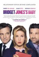 El Bebe de Bridget Jones (2016)