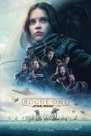 Rogue One (Una historia de Star Wars) (2016)
