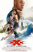 xXx Reactivado (2017)