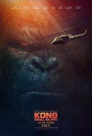 Kong La Isla Calavera (2017)