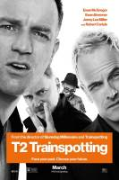 Trainspotting 2 (2017)