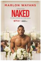 Desnudo (Naked) (2017)