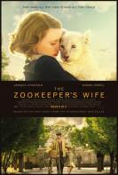 The Zookeepers Wife (2017)