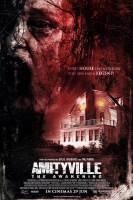 Amityville El Despertar (2017)