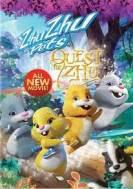 Zhu Zhu Pets Quest for Zhu