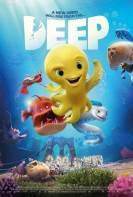 Deep El Pulpo (2017)