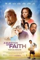 Una cuestion de fe (2017)
