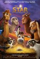 La Estrella De Belen (2017)