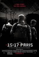 1517 Tren A Paris (2018)