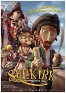 Selkirk El Verdadero Robinson Crusoe
