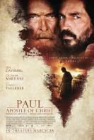 Pablo Apostol De Cristo (2018)