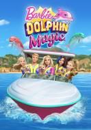 Barbie Y Los Delfines Magicos (2018)