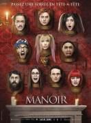 La Mansion (2017)