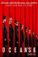 Oceans Eight (Las Estafadoras) (2018)
