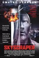 Rascacielos Rescate En Las Alturas (2018)
