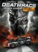 La Carrera De La Muerte 4 (2018)