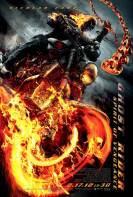 Ghost Rider Esp�ritu de Venganza