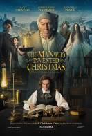El Hombre Que Invento La Navidad (2017)