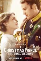 Un Principe De Navidad La Boda Real (2018)