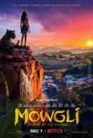 Mowgli Legend of the Jungle (2018)