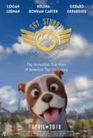 Stubby Un Heroe Muy Especial (2018)