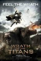 Furia De Titanes 2 (Clash of the Titans 2) (2012)
