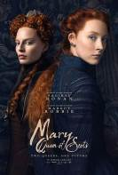 Las Dos Reinas (2018)