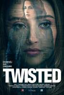 Twisted (Psycho Ex-Girlfriend) (2018)
